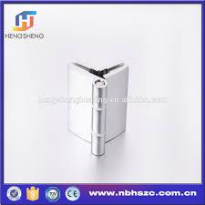 Glass Door Cabinet Hinges Curve Glass Shower Door Hinges Curve Glass Shower Door Hinges