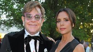 3,053,344 likes · 4,299 talking about this · 3,372 were here. Victoria Beckham Says An Elton John Performance Inspired Her To Step Away From The Spice Girls Fox News