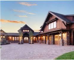 pacific northwest house plans stylish idea 8 northwest style house of samples