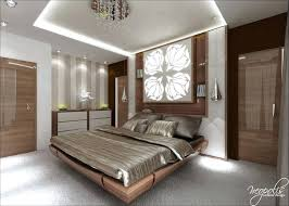 latest bedroom furniture designs 2013. Contemporary Latest Bedroom Furniture Designs 2013