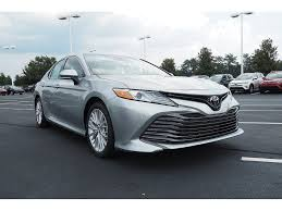 2018 toyota xle camry. unique toyota new 2018 toyota camry xle on toyota xle camry