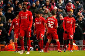 Jurgen klopp celebrated his first win as liverpool manager and heaped praise on the club's youngsters jurgen klopp hails liverpool's youngsters after capital one cup win over bournemouth. Liverpool Boss Jurgen Klopp Lays Down Plan For His Kop Kids Independent Ie