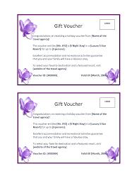 Gift Certificate Wording Brilliant Ideas Of Wording On Gift Certificates For Sample T