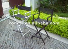 aluminum chairs for sale philippines. folding salon aluminum makeup chair artist many colors chairs for sale philippines