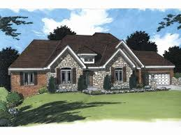 french home plans best of french colonial house plans new french home plans simple floor plans