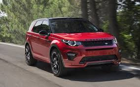 2018 land rover discovery sport release date. plain release 2018 land rover discovery sport and land rover discovery sport release date
