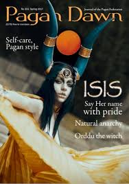 Image result for real deal pagan group, witchcraft
