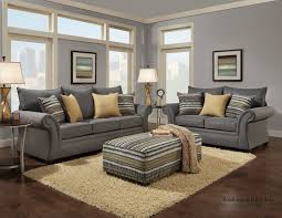 latest room furniture. Living Room:Signature Design By Ashley Alliston Durablendc2ae Gray Stationary As Wells Room Latest Furniture