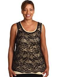 size 13 women cheesepurp com lace plus size tops 10 plussizetops plus size