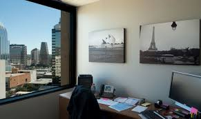 artwork for the office. Canvas Prints For Your Office: 7 Office Artwork Ideas The E