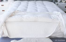 flip the duvet inside out once all the corners are tied