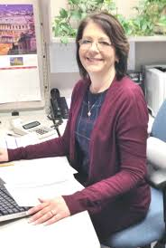 michele ptak office administrator primary care associates michele ptak office administrator