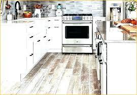 install ceramic tile wood floor wood look tile random pattern random tile pattern kitchen floor ceramic install ceramic tile wood
