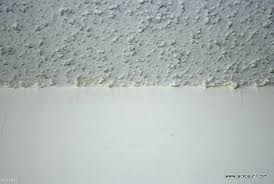 appealing painting popcorn ceiling paint popcorn ceiling painting popcorn ceilings paint popcorn ceiling edge painting popcorn