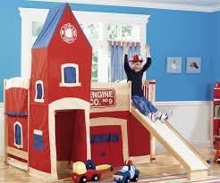 fun kids bedroom furniture. 132 best diy kids bed ideas images on pinterest bedroom and 34 beds fun furniture g