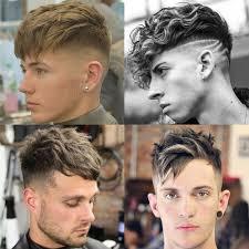 Sebuah potongan rambut yang fresh, memberikan semangat baru, dan tetap di dalam trend akan anda temukan di bahasan ini. 10 Jenis Nama Potongan Rambut Untuk Tampil Kemas Segak Bagi Pekerja Lelaki