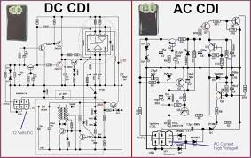 baja wilderness trail 90 wiring diagram wiring diagram baja 50cc atv wiring diagram wiring diagram librarybaja 50cc atv wire diagram wiring diagram online