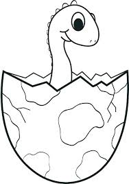 Dinosaur Coloring Pages Preschool Nauhoituscom All About 10k