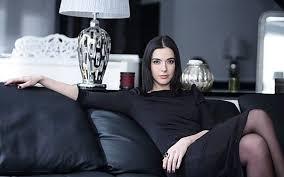 Image result for tatiana fedorovskaya