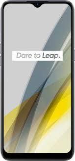 <b>Смартфоны REALME</b> - купить <b>смартфоны</b>, цены и отзывы в ...