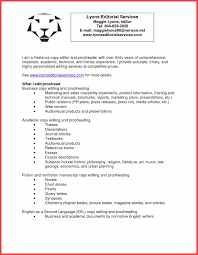 Best Solutions Of Cover Letter Copy Paste Template Great Copy And