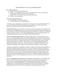 Annotated Bibliography Template Bibliography Essay Apa Assignment Example Lovely Annotated