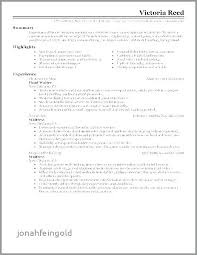 waitress sample resume waitress objective for resume sample resume waitress objective