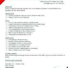 Surgical Assistant Resume Podiatry Assistant Sample Plastic Surgery ...