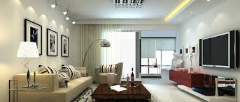 lighting a room. Even In A Living Room, It Is Important To Consider Task Lighting. Granted,  General Lighting Can Provide All The Light You Need For, Say, Sitting And Reading Room O