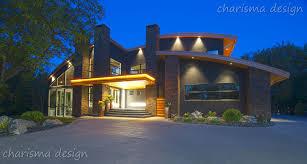 Charisma The Design Experience Mannington Custom Homes Show Home Charisma The Design