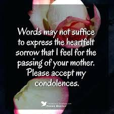 Short Condolence Quotes Magnificent Short Condolence Quotes Dreaded Short Condolences Messages