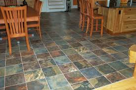 Ceramic tile looks like slate images tile flooring design ideas ceramic tile  looks like slate download