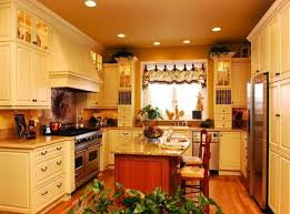 E Country French Kitchen Chairs Inspirational Decorating Ideas  Beautiful Furniture