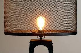 oversized lamp shades oversized lamp shades floor lamps long coolie large black lamp shades uk