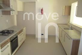 Basement Apartment Design Amazing Excellent One Bed Sandoval Gardens With Basement Storage Ref MVR