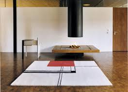 eileen grey furniture. Go Back Eileen Grey Furniture