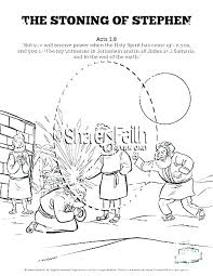 Religious Easter Coloring Sheets Upcomingconcertsincalgaryinfo