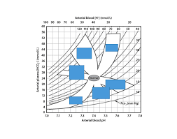 Acidosis Alkalosis Chart Game Statistics Acidosis Alkalosis Chart Purposegames