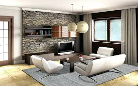 rug in living room impressive on living room area rug ideas cute area rugs for living