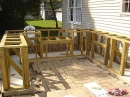 Outdoor Kitchen Build Question-dsc01265.jpg ...