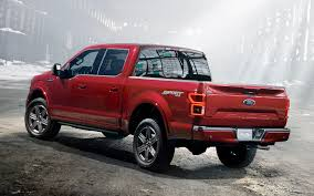 2018 ford king ranch diesel. brilliant 2018 new 2018 ford f150 parked in warehouse and ford king ranch diesel