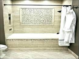 fiberglass bathtub shower combo shower and tub combo shower tub combo faucet bathroom awesome apartment bathroom fiberglass bathtub