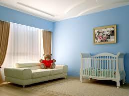 baby room wall décor ideas