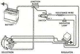 vw trike wiring diagrams dolgular com vw motorola voltage regulator vw trike wiring diagrams dolgular
