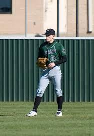 Bryan Douglas McKissick Baseball Recruiting Profile