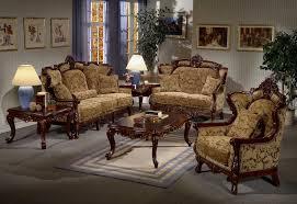 Italian Living Room Furniture Sets 90 Luxury Italian Furniture Design 2016 Round Pulse