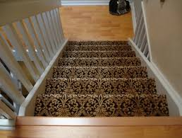 area rug pads for laminate floors