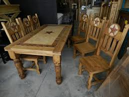 rustic dining room tables texas. barter post alabama s largest rustic furniture showroom. dining room tables texas m