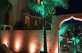 HOTEL GRANDE ALBERGO DELLE ROSE, RHODES ISLAND *****