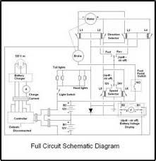 similiar kubota rtv 900 wiring diagram keywords diagram kubota rtv 900 wiring diagram rtv 500 parts diagram kubota rtv
